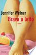 Cover of Brava a letto