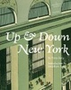 Cover of Up & Down New York