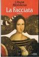 Cover of La facciata