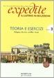 Cover of Expedite. Latino in 80 lezioni. Esercizi. Per le Scuole superiori