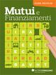 Cover of Mutui e finanziamenti