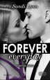 Cover of Forever Everyday