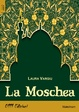Cover of La moschea