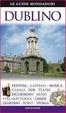 Cover of Dublino