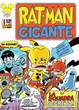Cover of Rat-Man Gigante n. 6
