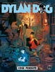 Cover of Dylan Dog n. 363
