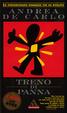 Cover of Treno di panna