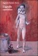 Cover of L'agnello carnivoro