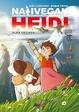 Cover of Nazivegan Heidi vol.1