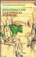 Cover of La famiglia Winshaw