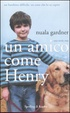 Cover of Un amico come Henry