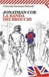 Cover of La banda dei brocchi