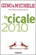 Cover of Le cicale 2010