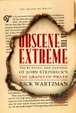 Cover of Obscene in the Extreme