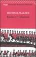 Cover of Esodo e rivoluzione