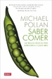 Cover of Saber comer