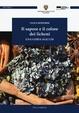 Cover of Il sapore e il colore dei licheni