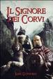 Cover of Il signore dei corvi