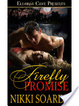 Cover of Firefly Promise