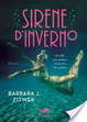 Cover of Sirene d'inverno