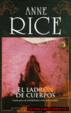 Cover of El ladrón de cuerpos