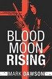 Cover of Blood Moon Rising