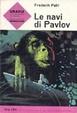 Cover of Le navi di Pavlov