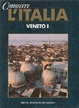Cover of Veneto 1