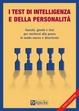Cover of I test di intelligenza e della personalità