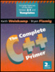 Cover of The Complete C++ Primer