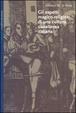 Cover of Gli aspetti magico-religiosi di una cultura subalterna italiana