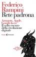 Cover of Rete padrona