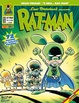 Cover of Rat-Man Collection n.69