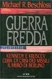 Cover of Guerra fredda
