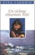 Cover of Un ciclone chiamato Titti