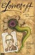 Cover of Lovecraft