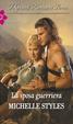 Cover of La sposa guerriera