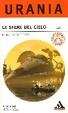 Cover of Le sfere del cielo