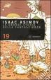 Cover of Le grandi storie della fantascienza 19
