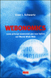 Cover of Webonomics