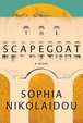 Cover of The Scapegoat
