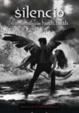 Cover of Silencio