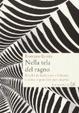 Cover of Nella tela del ragno