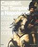 Cover of Cavalieri
