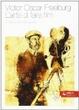 Cover of L'arte di fare film