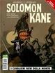 Cover of Solomon Kane