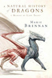 Cover of A Natural History of Dragons