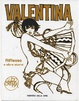 Cover of Valentina vol.6