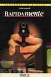 Cover of Rapidamente