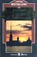 Cover of L'uomo di Pietroburgo